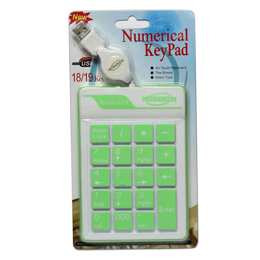 2595_mediatech_waterproof_numeric_usb_keyboard__pink_2.jpg