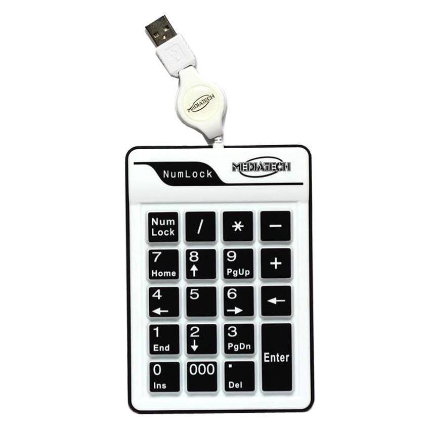 2596_mediatech_waterproof_numeric_usb_keyboard__pink_1.jpg