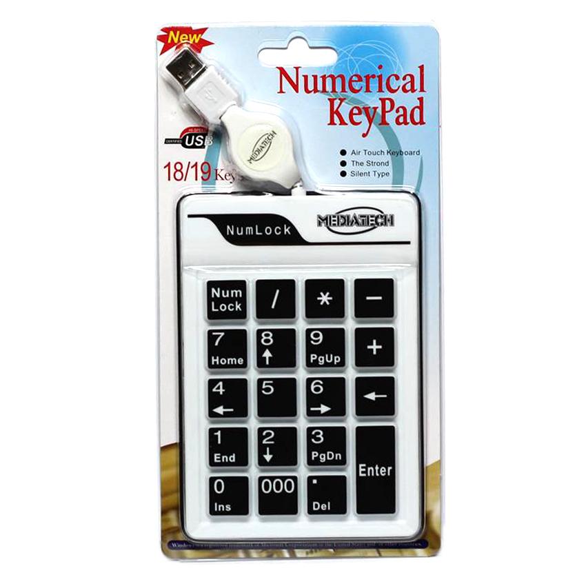 2596_mediatech_waterproof_numeric_usb_keyboard__pink_2.jpg