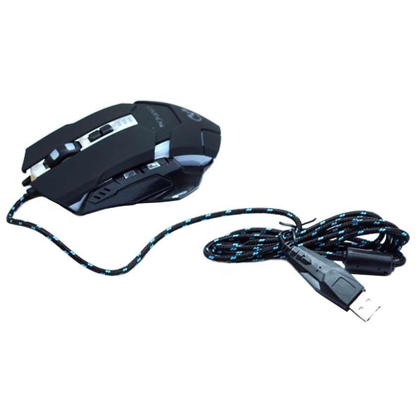 2644_mediatech_mouse_gaming_krobelus_z1_3.jpg