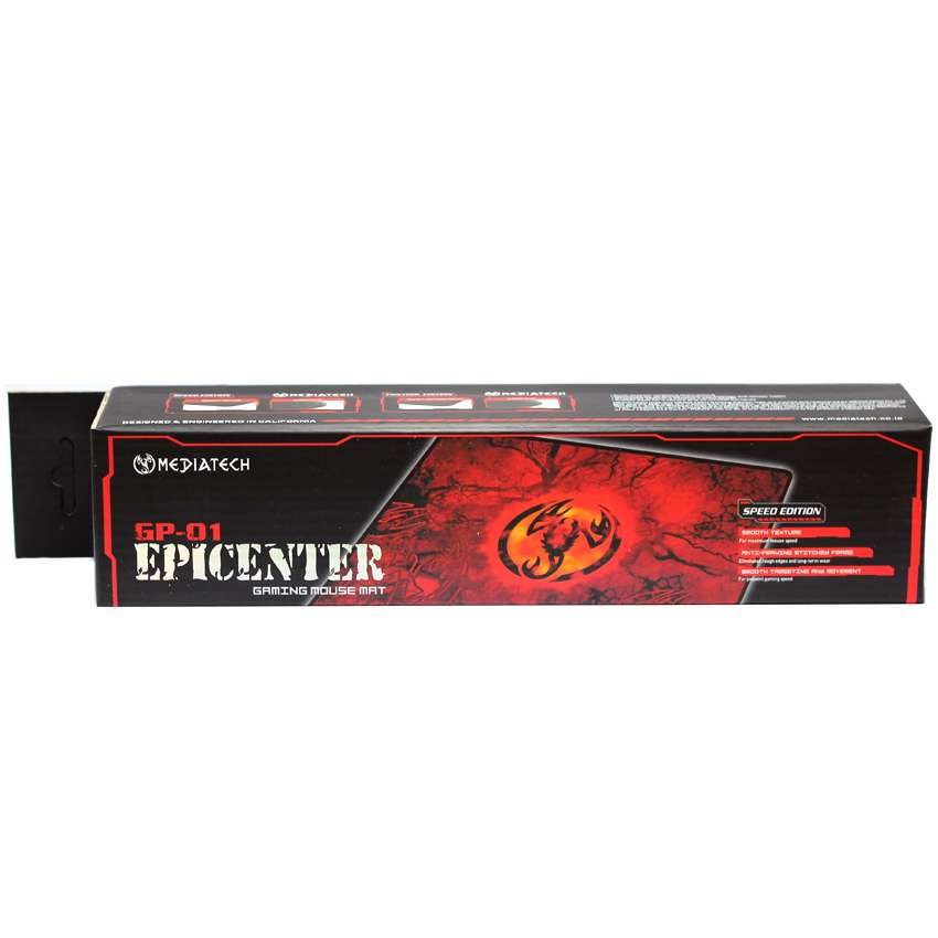 2646_mediatech_mouse_pad_gaming_gp_01_epicenter_speed_edition_2.jpg