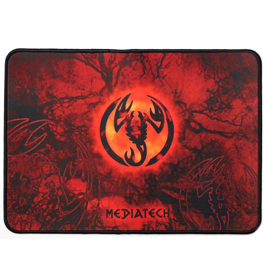 2650_mediatech_mouse_pad_gaming_gp_01_epicenter_control_edition_1.jpg