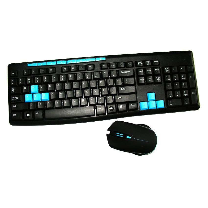 3036_mediatechwireless_keyboard_hk_3800wireless_mousehitam_1.jpg