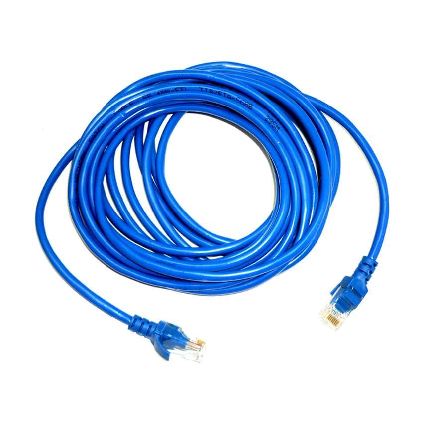 3040_mediatech_kabel_lan_10_meter_1.jpg