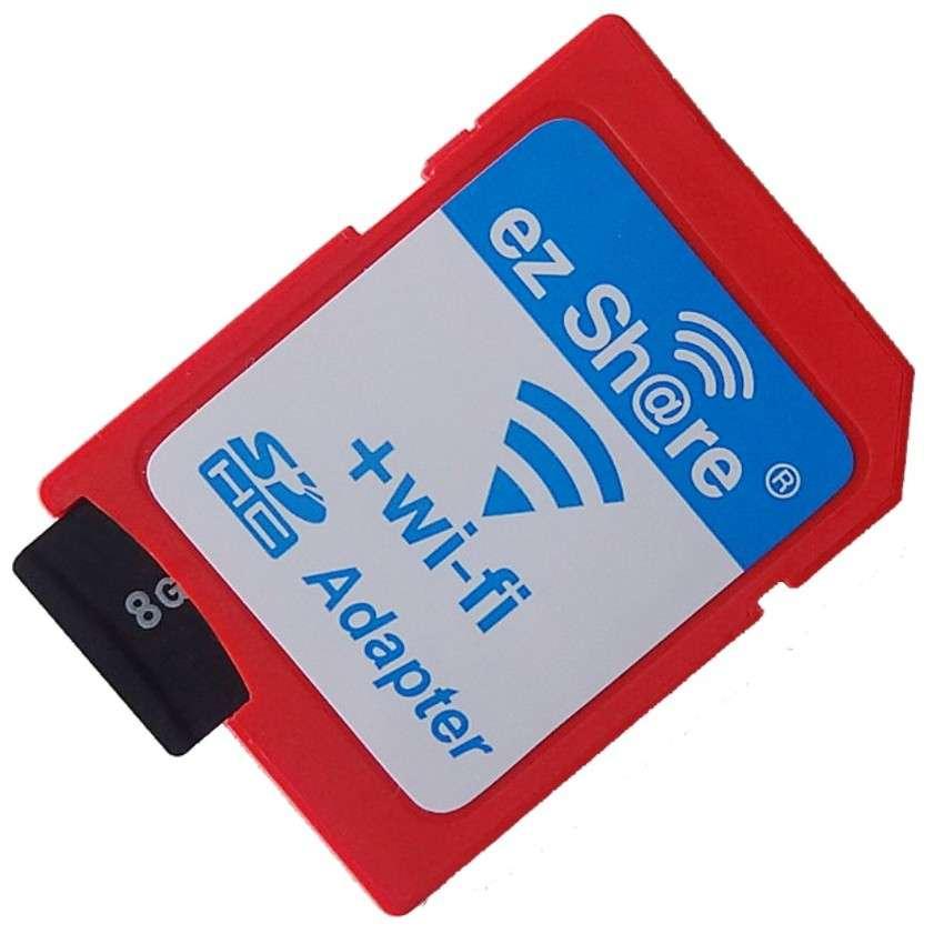 3041_mediatech_ez_share_wifi_adapter__micro_sd_to_sd_card__merah_1.jpg