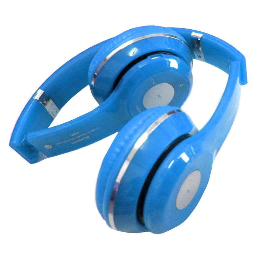 3042_mediatech_bluetooth_headphone_stereo_s460__biru_muda_1.jpg