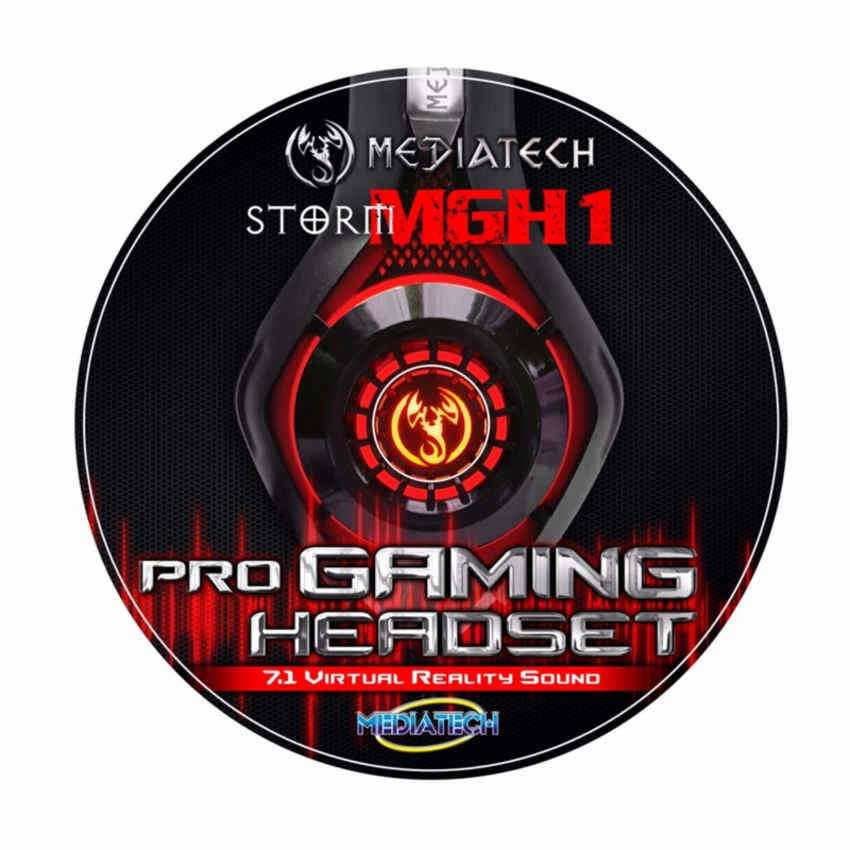 3045_mediatech_headphone_gaming_storm_mgh_1_macro__merah_4.jpg