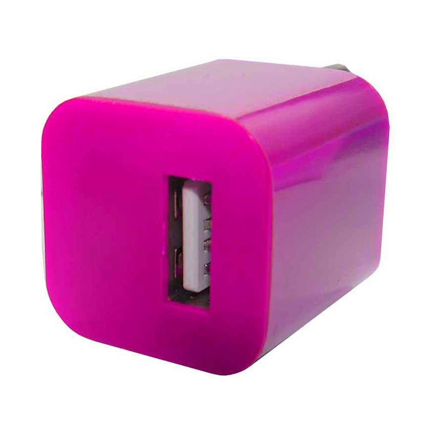 3046_mediatech_color_usb_charger__adaptor__square_real_700_mah_1.jpg