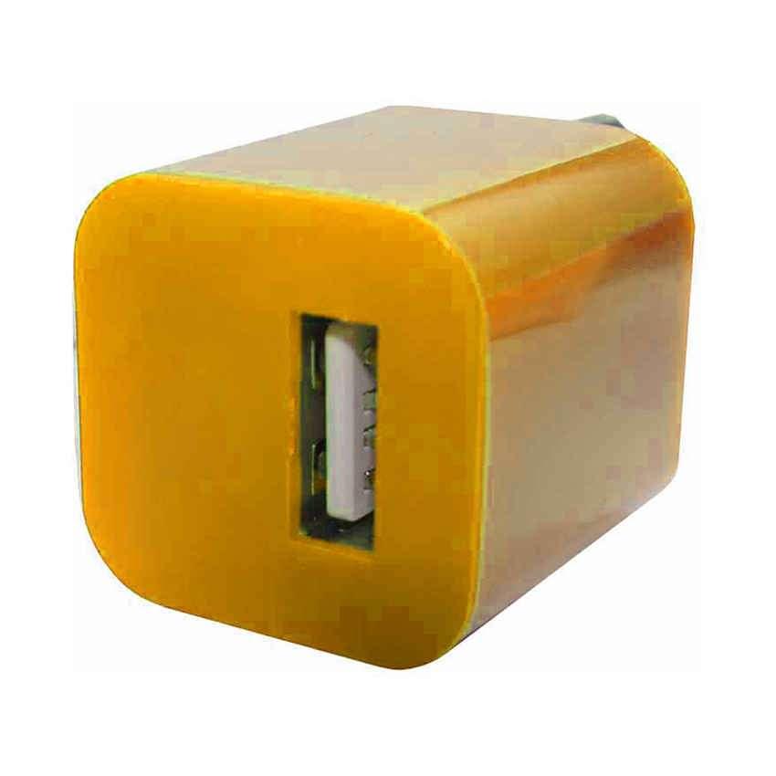 3047_mediatech_color_usb_charger__adaptor__square_real_700_mah_1.jpg