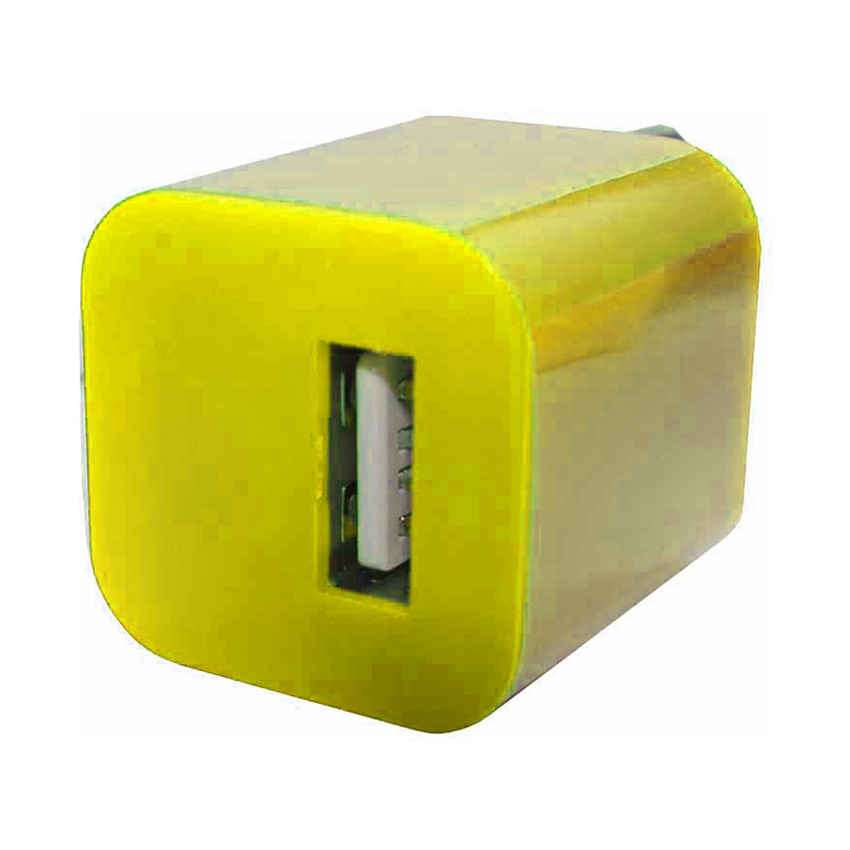 3048_mediatech_color_usb_charger__adaptor__square_real_700_mah_1.jpg