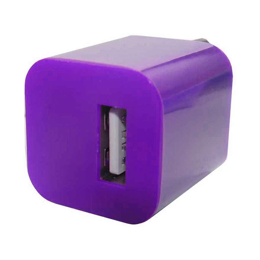 3049_mediatech_color_usb_charger__adaptor__square_real_700_mah_1.jpg
