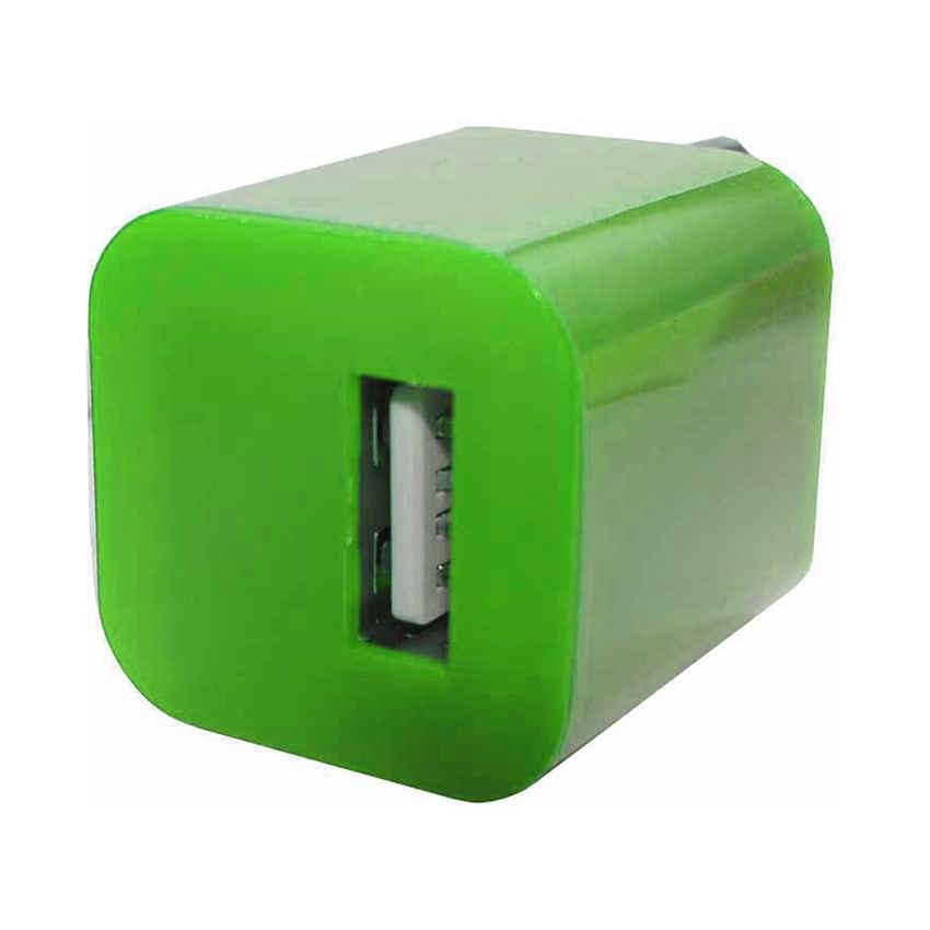 3050_mediatech_color_usb_charger__adaptor__square_real_700_mah_1.jpg