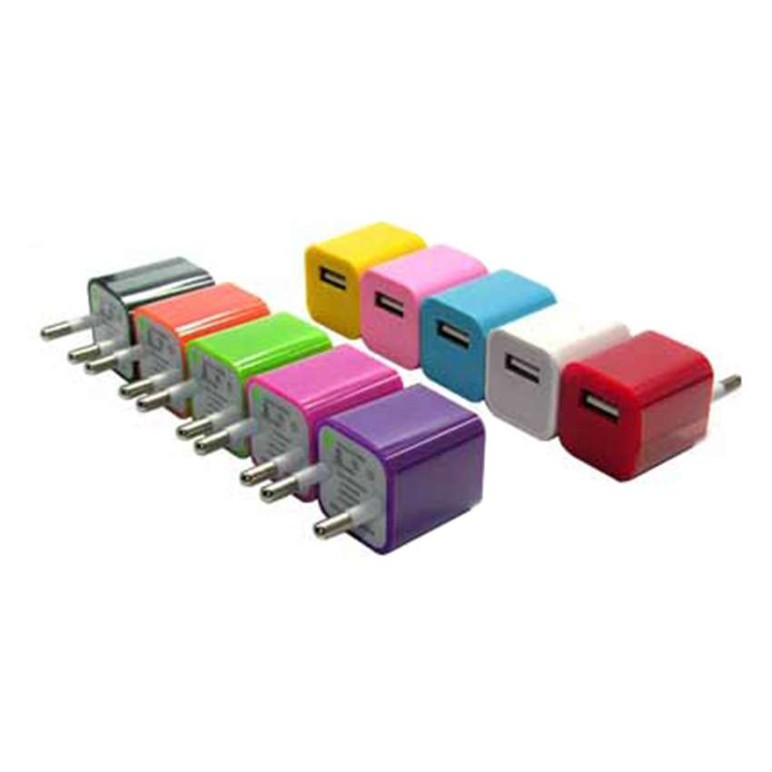 3050_mediatech_color_usb_charger__adaptor__square_real_700_mah_2.jpg