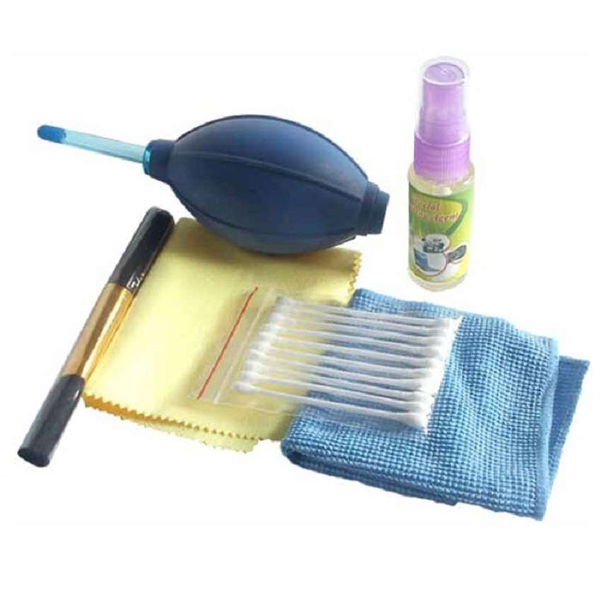 3053_mediatech_super_cleaning_set_1.jpg