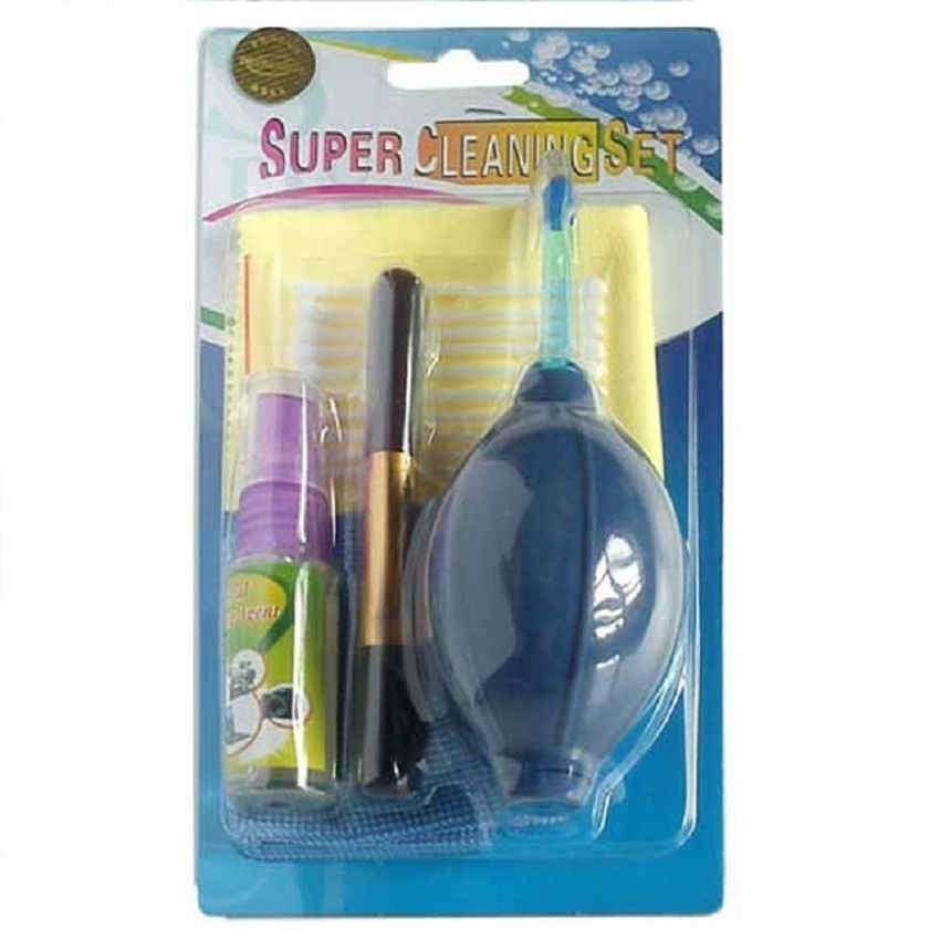 3053_mediatech_super_cleaning_set_2.jpg