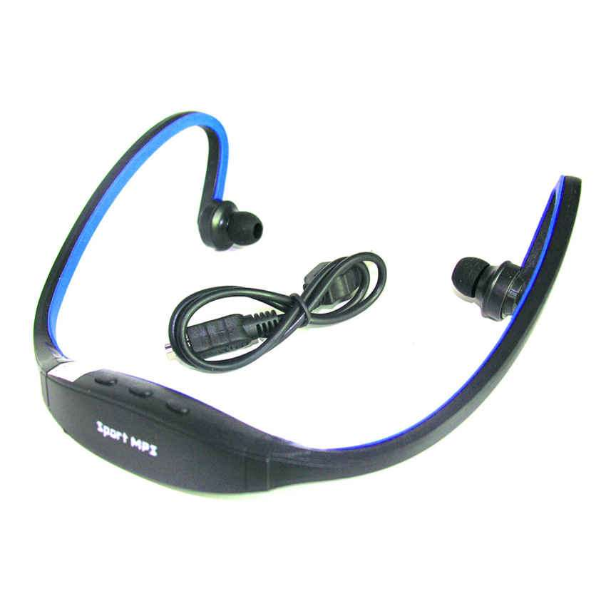 3056_mediatech_sport_mp3_player_slot_micro_sdtf_with_fm_radio__biru_1.jpg