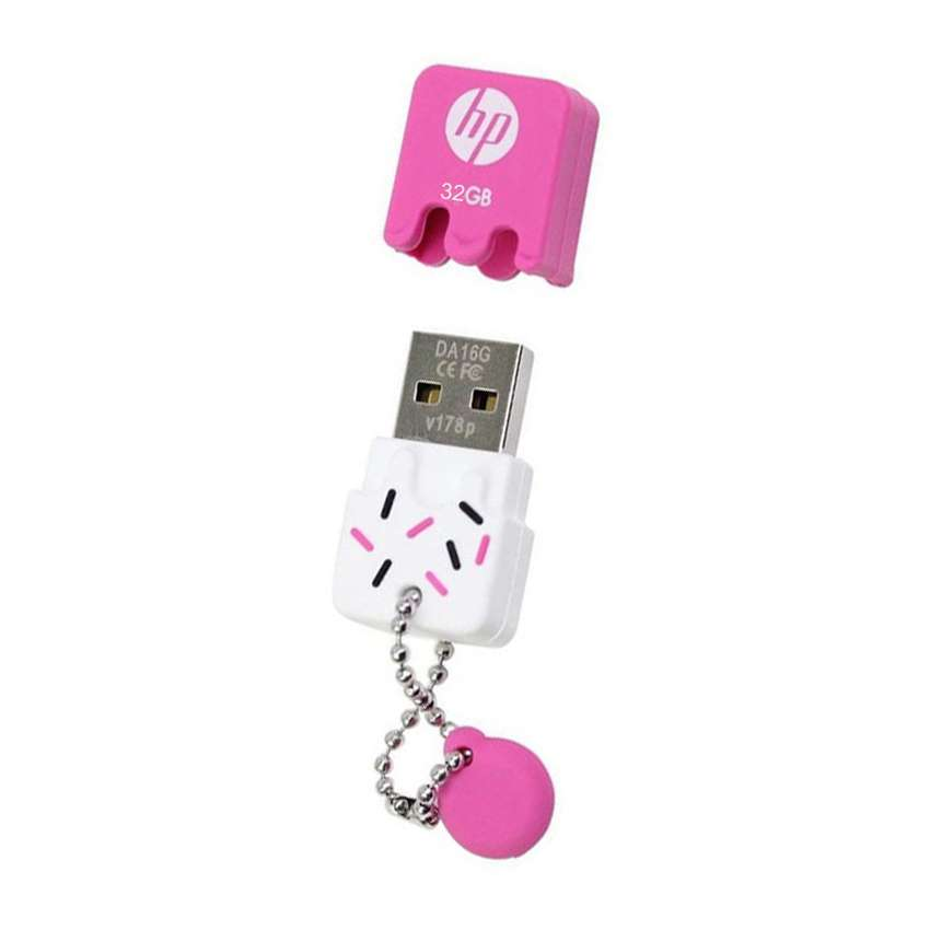 3091_hp_flashdisk_v178p_32gb__pink_1.jpg