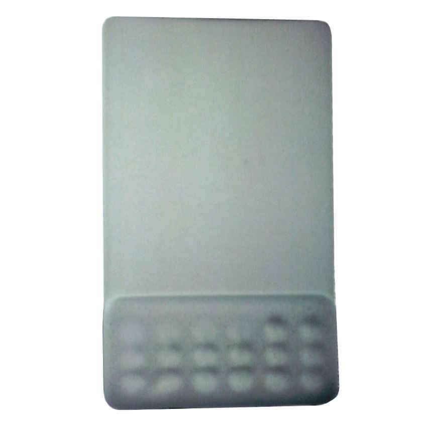 3092_mediatech_mouse_pad_m800_1.jpg