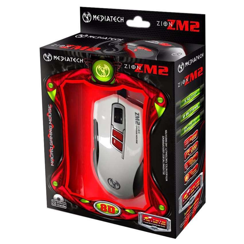 3178_mediatech_mouse_gaming_macro_zion_zm2__putih_hitam_2.jpg
