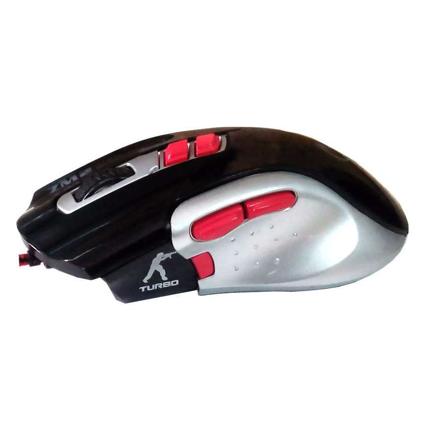 3180_mediatech_mouse_gaming_macro_zion_zm2__hitamsilver_1.jpg