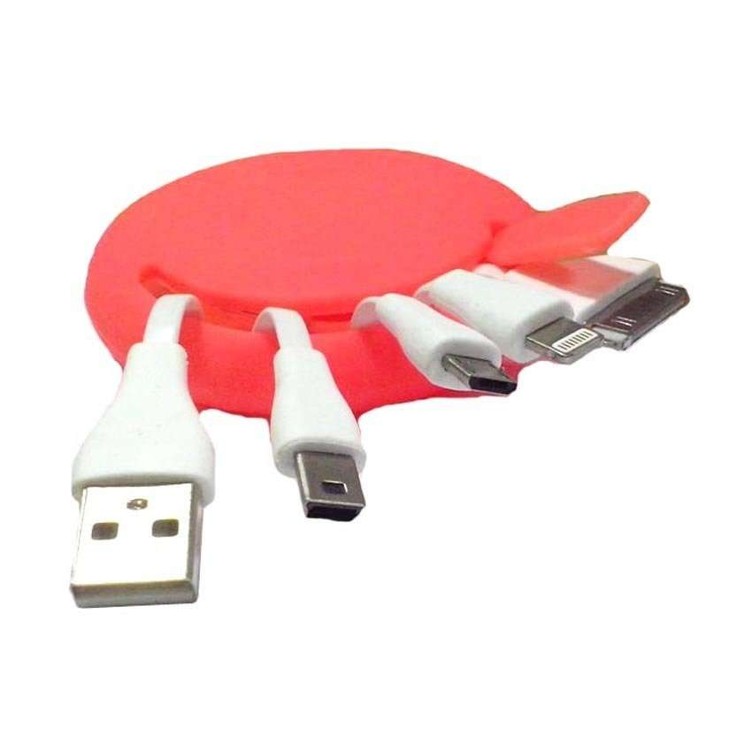 3568_mediatech_kabel_charger_fancy_gurita_silicon__hijau_1.jpg
