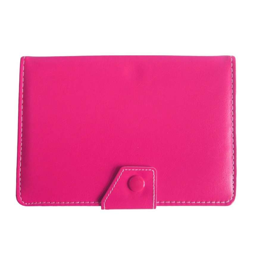 3570_mediatech_universal_leather_case_7_inch_tablet_02_pink_1.jpg