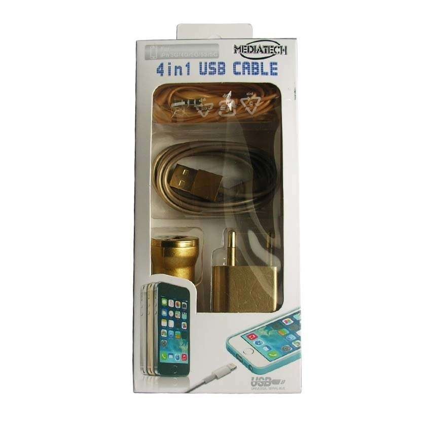 3573_mediatech_4_in_1_ac__dc_charger_for_iphone_5__earphone_1.jpg
