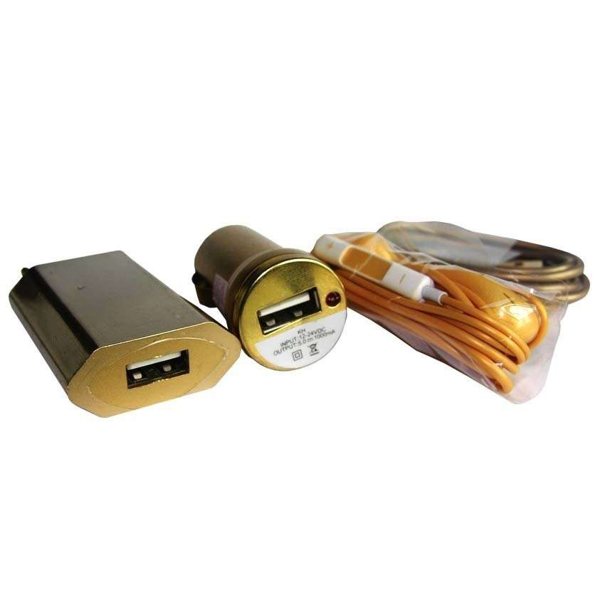 3573_mediatech_4_in_1_ac__dc_charger_for_iphone_5__earphone_2.jpg