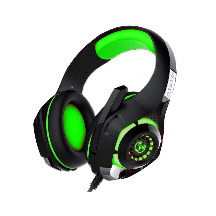3710_mediatech_headphone_gaming_storm_mgh_1_macro__hijau_1.jpg