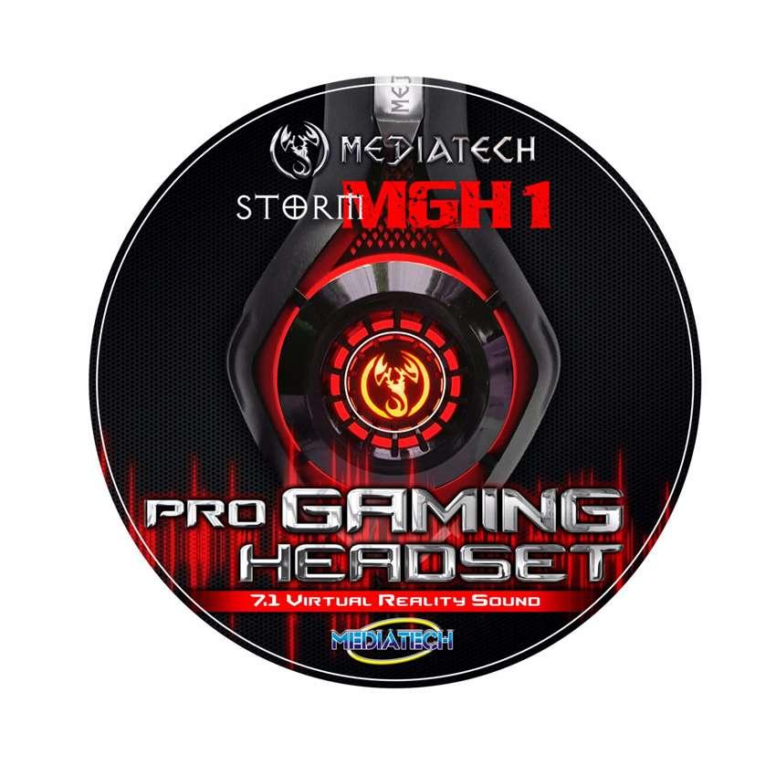 3710_mediatech_headphone_gaming_storm_mgh_1_macro__hijau_2.jpg