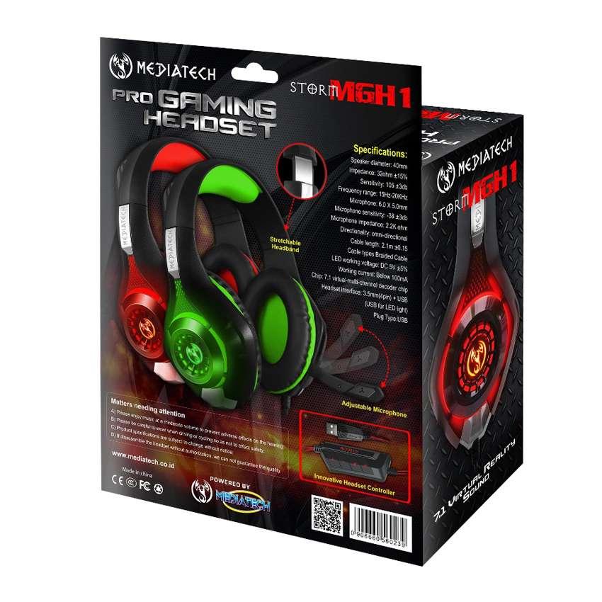 3710_mediatech_headphone_gaming_storm_mgh_1_macro__hijau_3.jpg