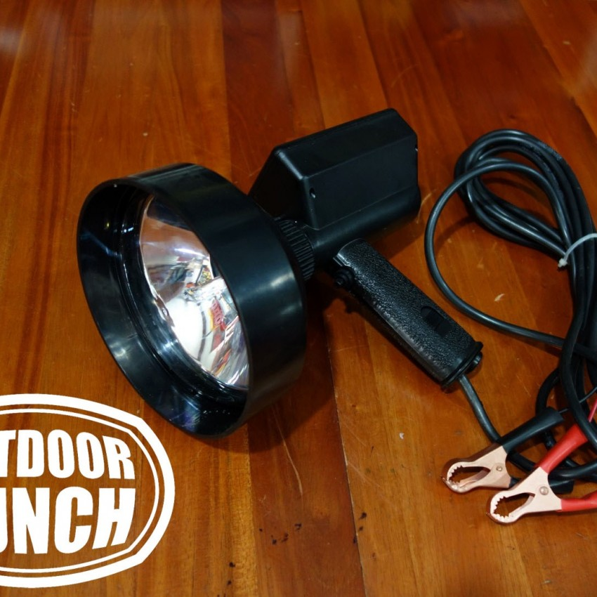 217-0x2cN-hid-35w-150mm-crocodile.jpg