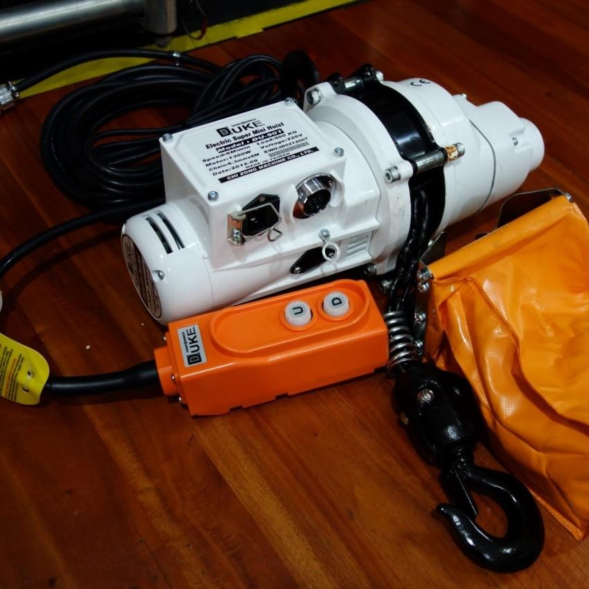 228-xSoG3-mini-chain-hoist-duke-taiwan-500-kg-220volt-rantai-6mtr.jpg