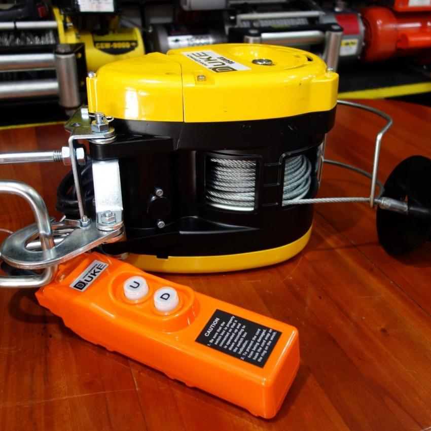 229-mP9y2-mini-wire-winch-du160a-kapasitas-160kg-sling-3m.jpg