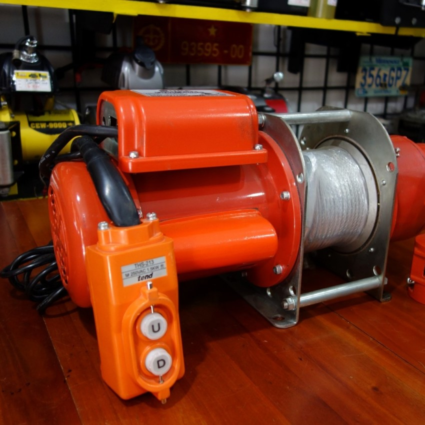 231-j1C2J-winch-elektrik-duke-made-in-taiwan-200kg-sling-3m.jpg