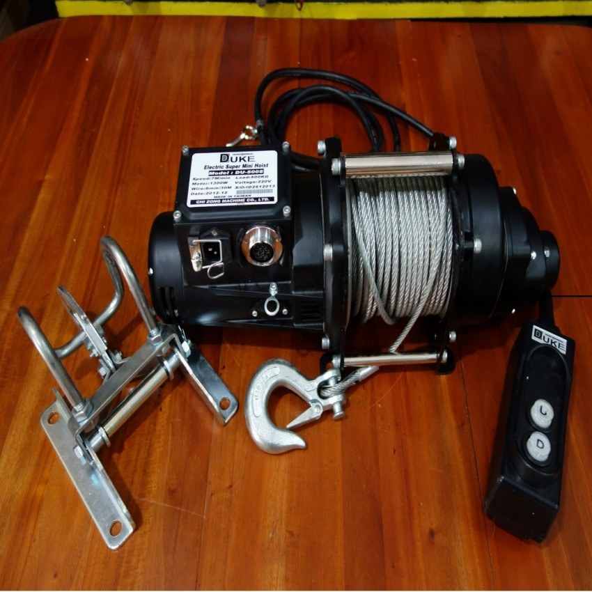 238_compact_winch_500_kg_sling_30_m_type_500_s_1.jpg