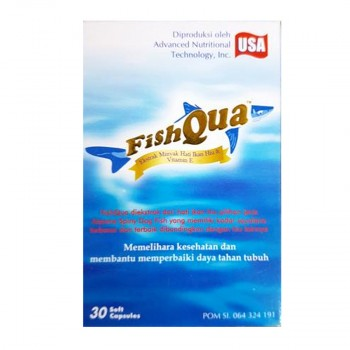 Download 46 Gambar Vitamin Minyak Ikan Hiu Terpopuler