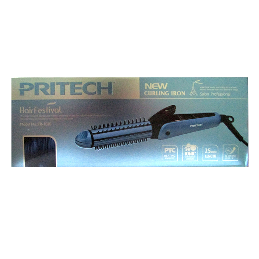 1279_pritech_new_curling_iron_tb1020__ungu_2.jpg