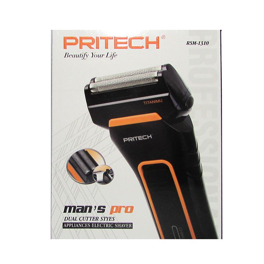 1571_pritech_electric_shaver_dual_cutter_styes_rsm1310__orange_2.jpg