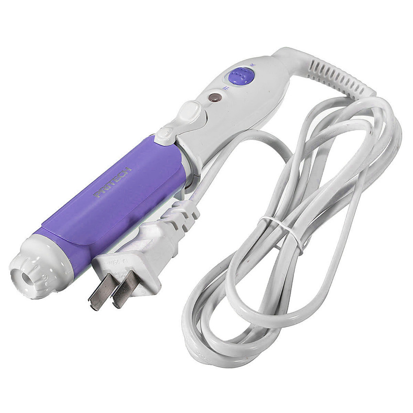 1824_pritech_tb749_travel_mini_hair_stick_curler_360_degree_thermostatic_purple_intl_1.jpg