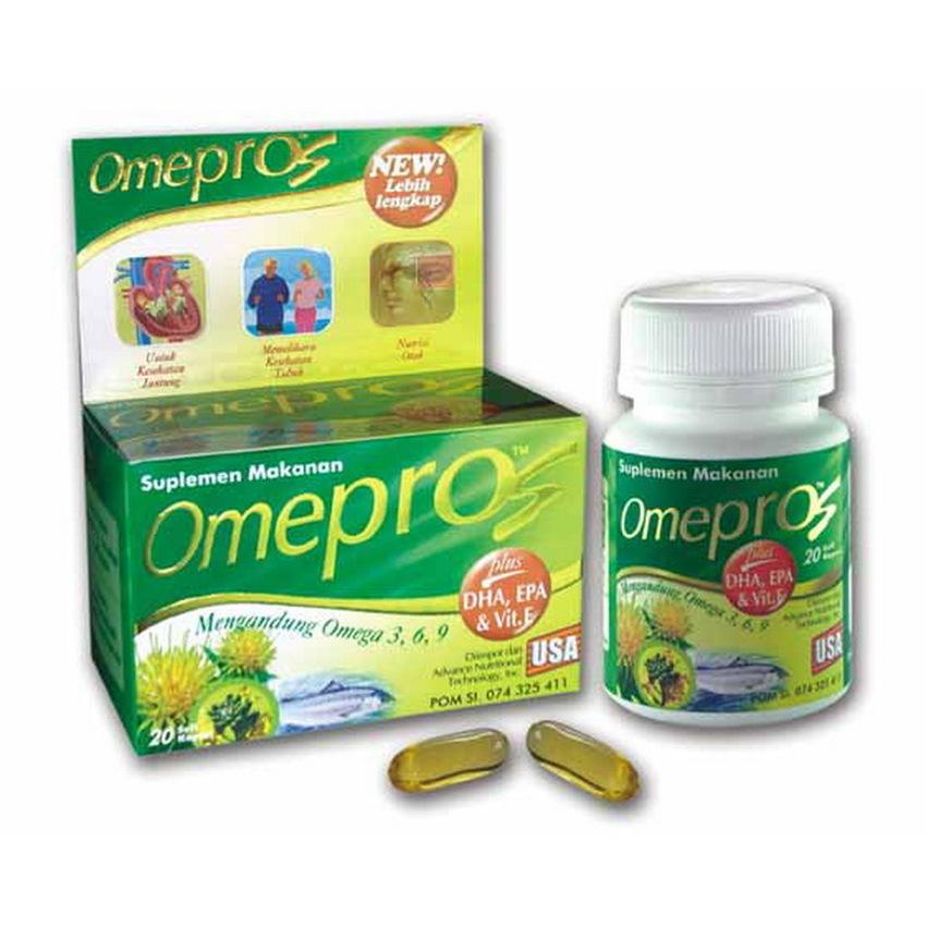 1832_omepros_capsules_food_supplement__30_softgel_1.jpg