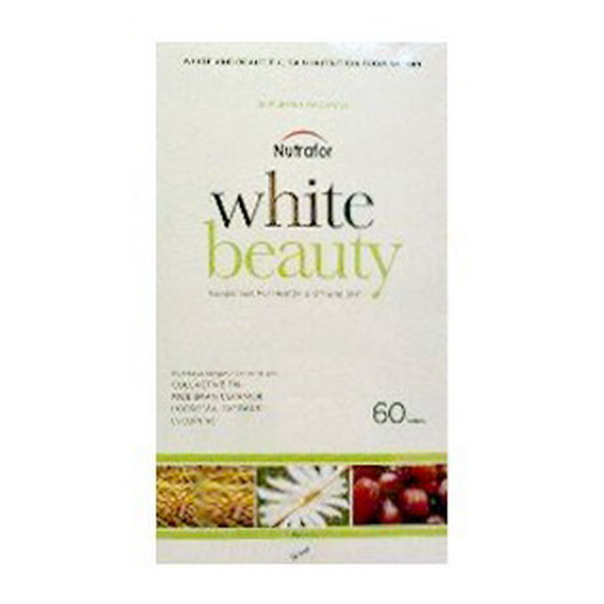 1837_nutrafor_white_beauty_isi_60_1.jpg