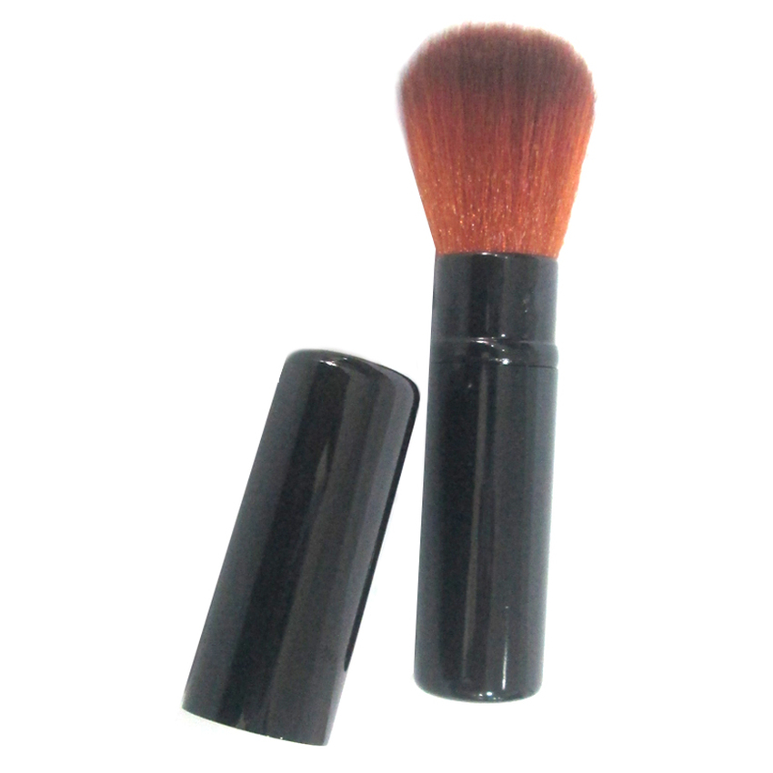 1842_malian_make_up_brush_1.jpg
