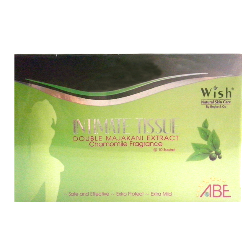 1844_wish_intimate_tissue_double_majakani_extract_chamomile_fragrance__1_box_1.jpg