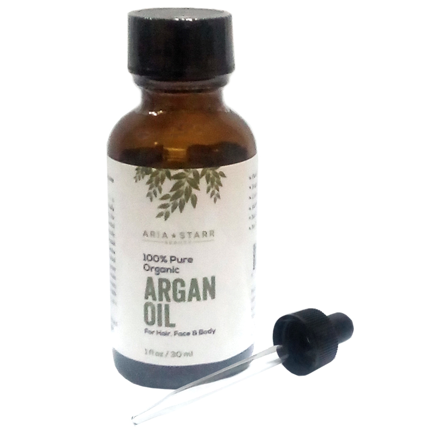 1922_aria_starr_beauty_organic_argan_oil_30ml_2.jpg