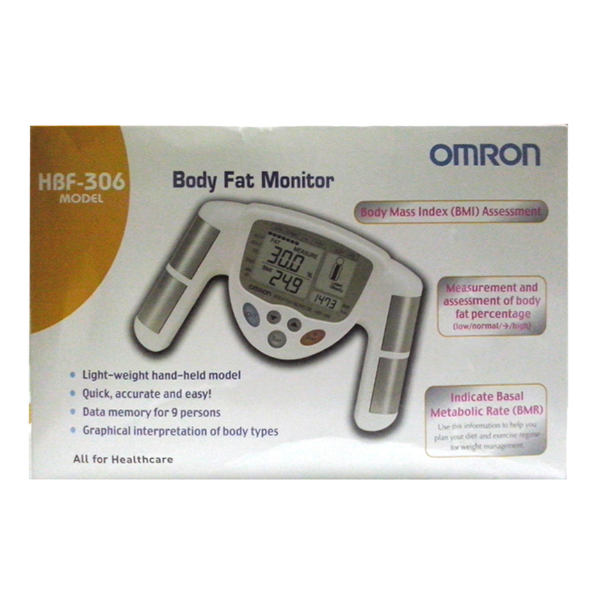 1923_omron_karada_body_fat_monitor_hbf306_2.jpg