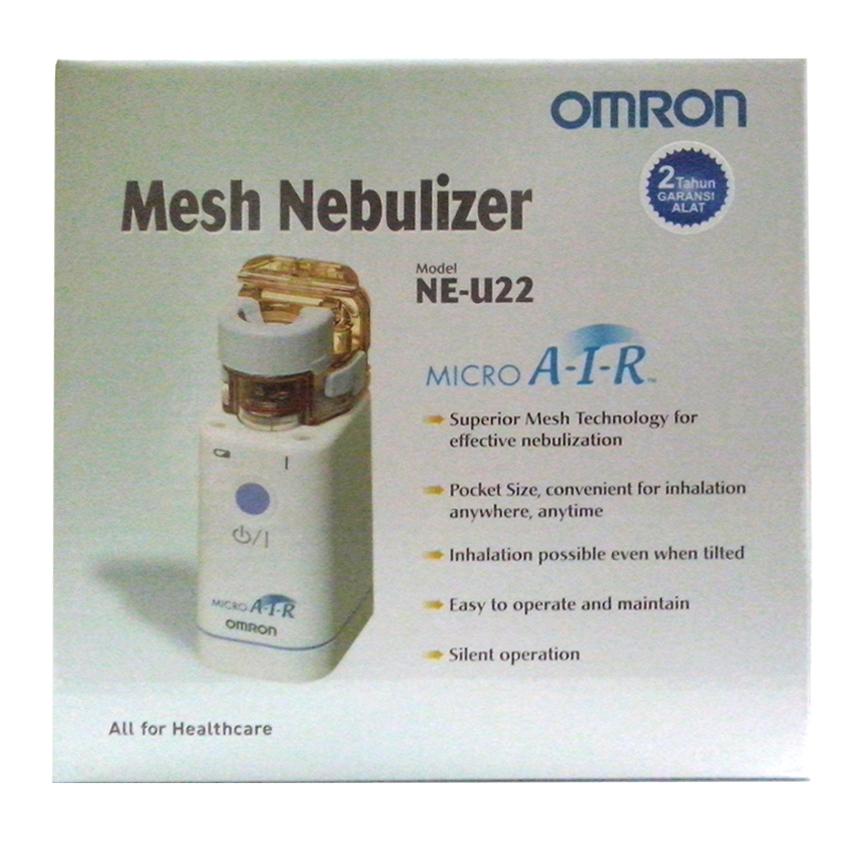 1946_omron_mesh_nebulizer_neu22__inhalasi_asma_2.jpg