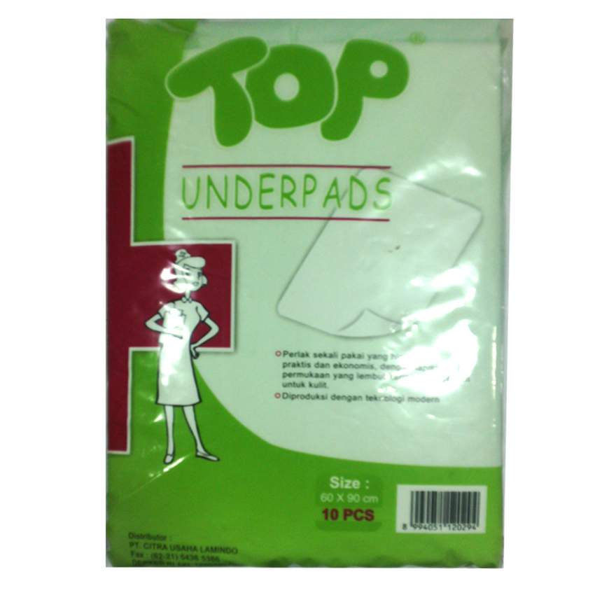 1957_top_underpad_10pcs_1.jpg