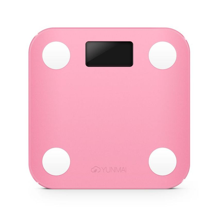 2339_yunmai_mini_bluetooth_smart_body_fat_scale_with_application__pink_1.jpg