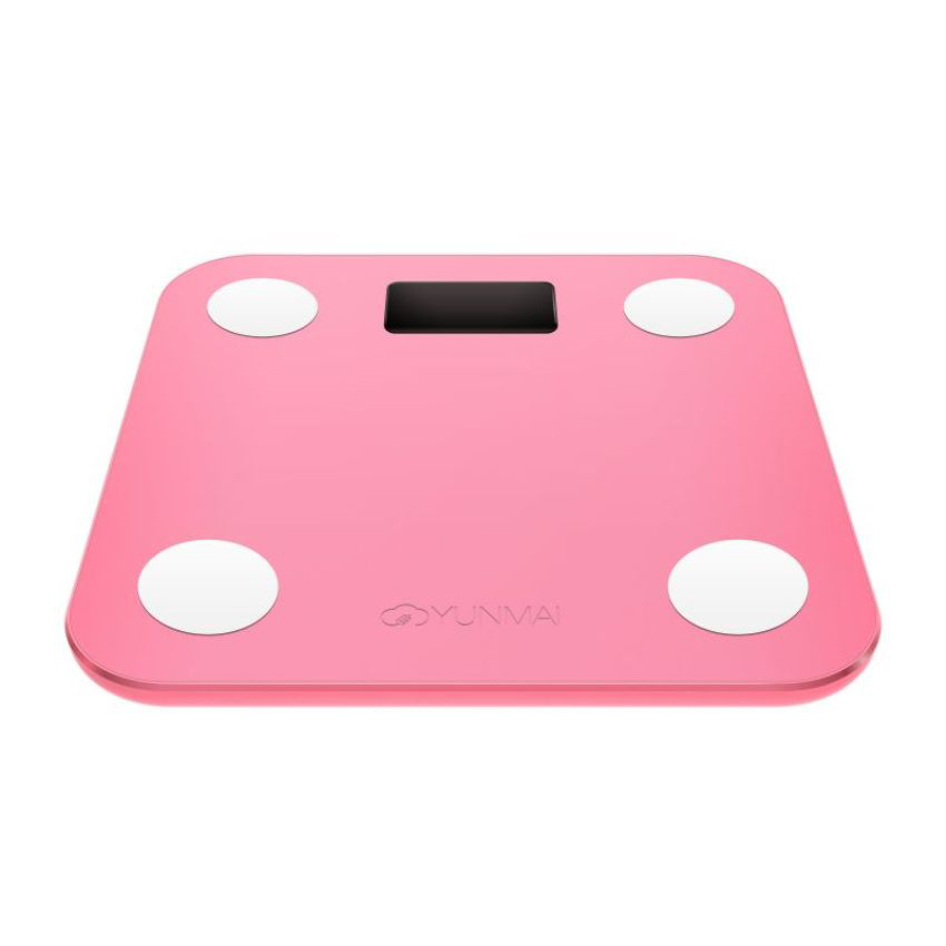 2339_yunmai_mini_bluetooth_smart_body_fat_scale_with_application__pink_2.jpg